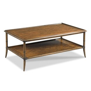 Linwood Coffee Table