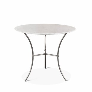 Poling Round Dining Table