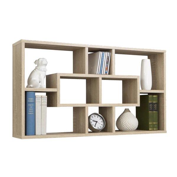 Wall Display Shelves You Ll Love Wayfair Co Uk