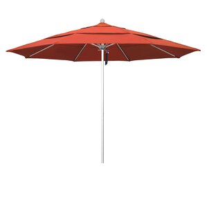11u0027 Market Umbrella