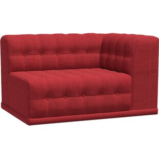 Bump Bump Sectional