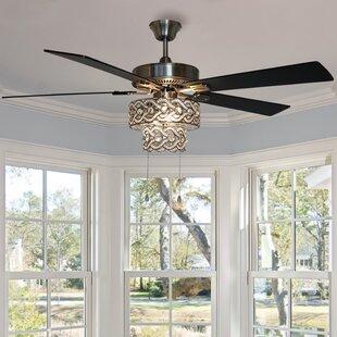 Small Kitchen Ceiling Fans Wayfair
