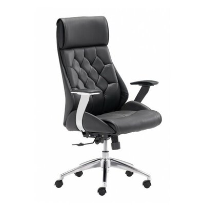 Binghamton Task Chair by Brayden Studio