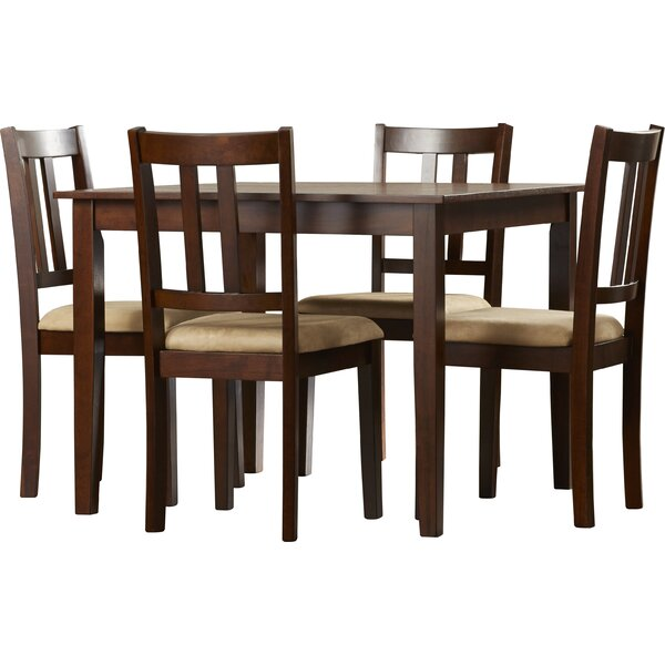 Kitchen Dining Room Sets You Ll Love: 5 Piece Kitchen & Dining Room Sets You'll Love