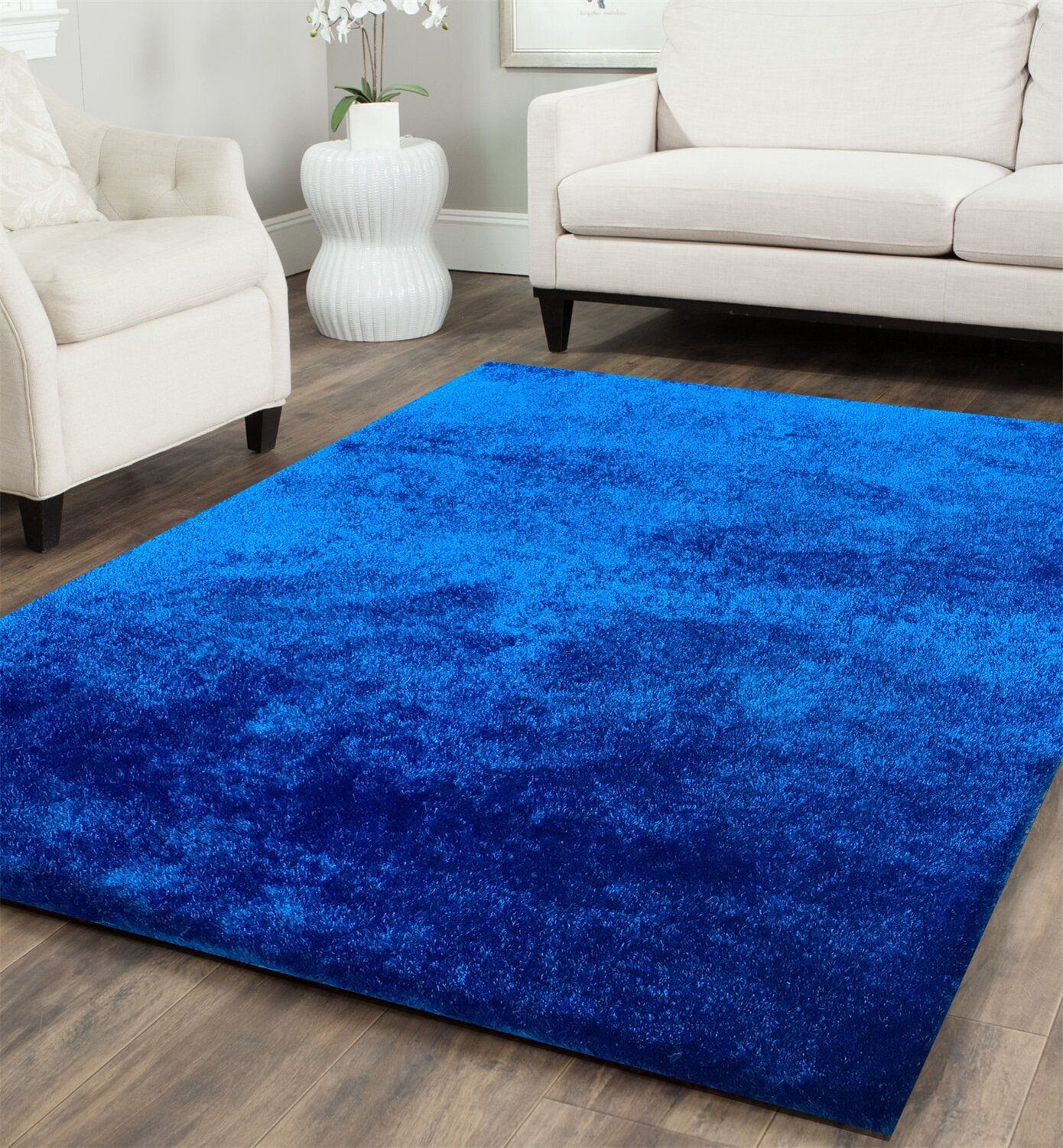 Polyester Wrought Studio Area Rugs You Ll Love In 2021 Wayfair