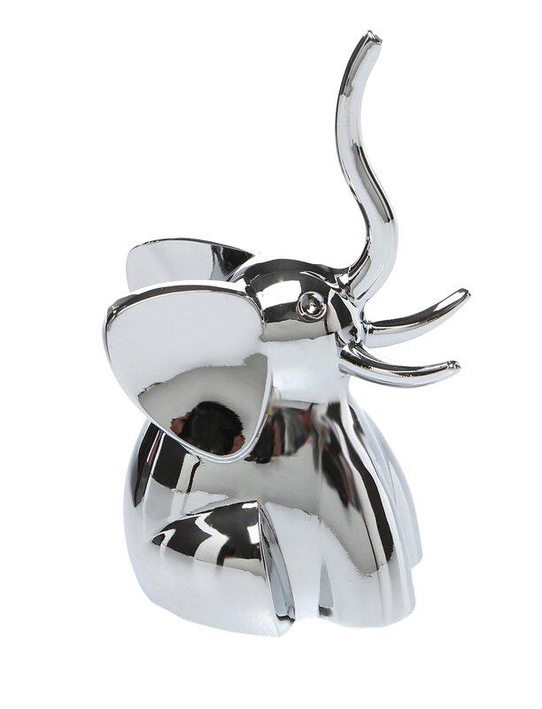 Umbra Zoola Elephant Ring Holder & Reviews