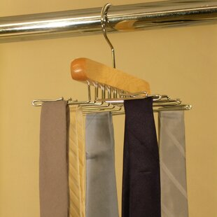 Great choice Simplicity Hanging Organizer ByProman Products