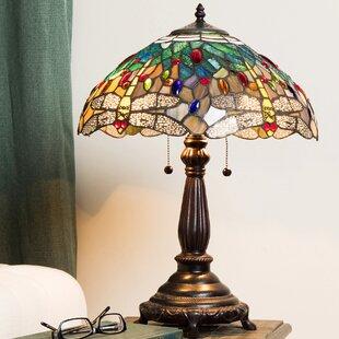 Warrenville 22 Table Lamp