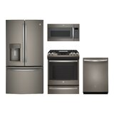 Kitchen Appliance Packages You\'ll Love in 2019 | Wayfair
