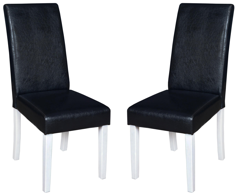 Nursel Parsons Chair