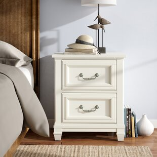 Buying Randolph 2 Drawer Nightstand By Beachcrest Home