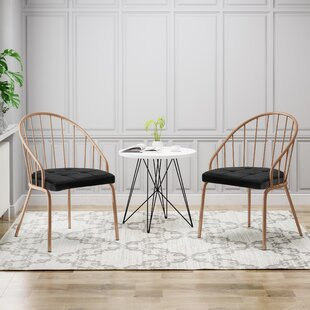 Lebron Dining Chair (Set of 2)