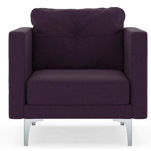 Ruppe Armchair