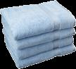 Dorm Bath Necessities