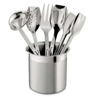 purpose tools kitchen multipurpose slideshow multi