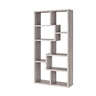 k proddetail p mohali steel bookcase enterprises cabinet office