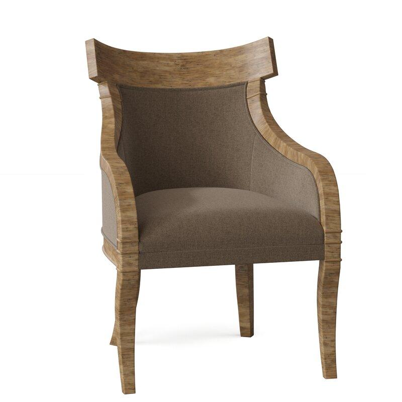 Fairfield Chair Largo Armchair Perigold