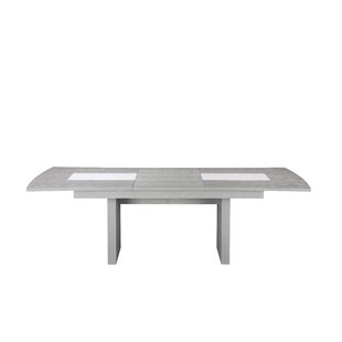 Benedick Expandable Dining Table