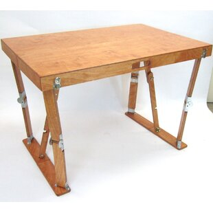 Birch Wooden Small Desks You Ll Love In 2021 Wayfair
