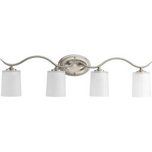 Greenwell 4-Light Vanity Light