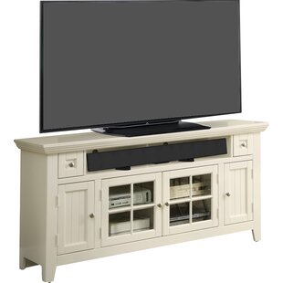 Shoshoni 62 TV Stand by Loon Peak