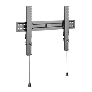 Ultra-Slim Wall Mount for 37