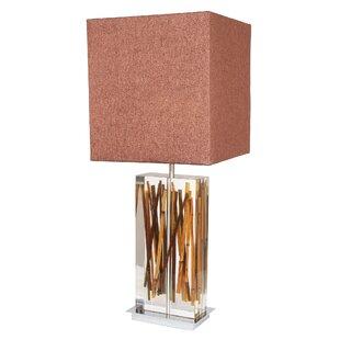Earth 33 Table Lamp