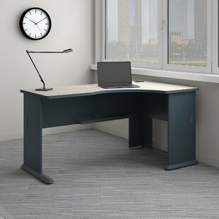 Series A Corner Desk by Bush Business Furniture