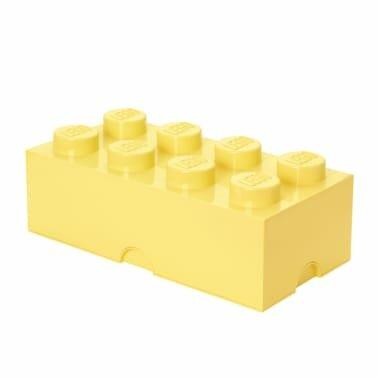 Spielzeugkiste   Kinderzimmer > Spielzeuge > Spielzeugkisten   Lego