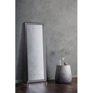 Cheval Floor Mirrors Youll Love Wayfaircouk