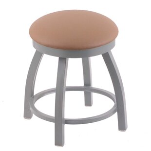 Cragin Swivel Vanity Stool