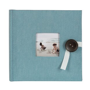 Pioneer Photo Album Refill For Pmv 206 Wayfair