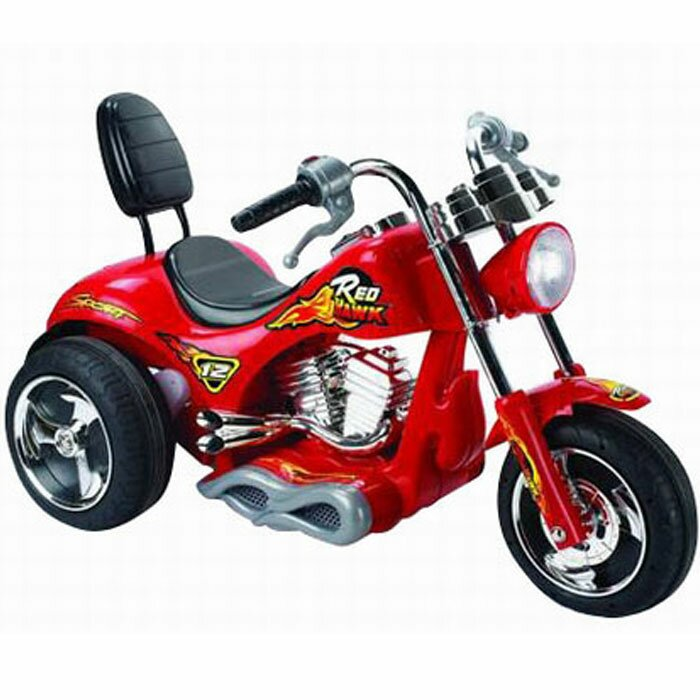 TOY MOTORBIKE LIGHT AND SOUNDS HANDLE BAR CONTROLS REQUIRES 3 X AA BATTERIES