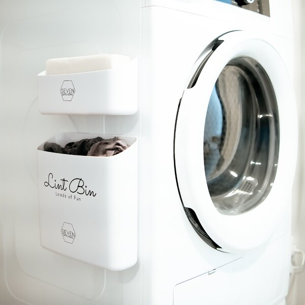 Laundry Room Wall Hooks Wayfair
