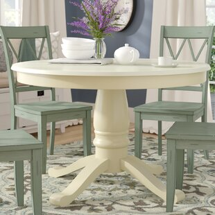 Townsel Dining Table
