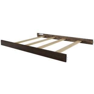 Great choice Evolur Universal Full Bed Rails ByEvolur