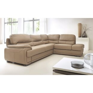 Oneman Sleeper Sectional
