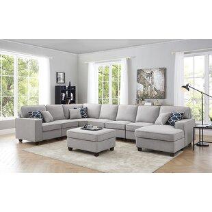 Big Lots Furniture Sectional Wayfair
