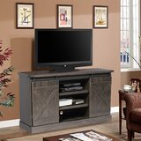 Landan TV Stand for TVs up to 55 by Gracie Oaks
