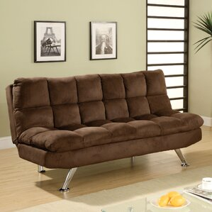 Brooks Configurable Living Room Set by Hokku..