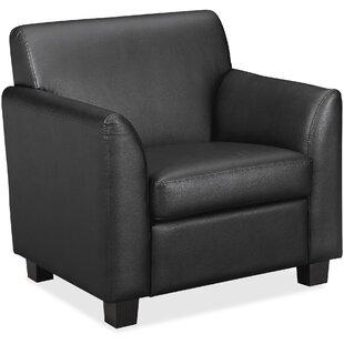 Club Chair ByHON
