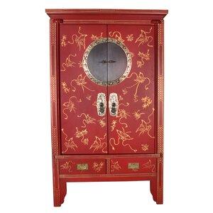 Schrank Chinese von SIT Möbel