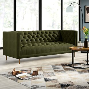 Martines Sofa by Mercury Row 2019 Online