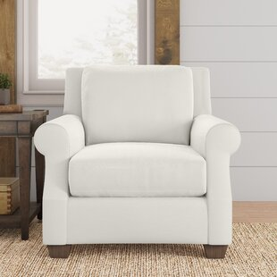 Affordable Donatella Armchair by Red Barrel Studio Reviews (2019) & Buyer's Guide