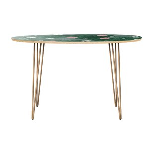Calliphon Dining Table Wrought Studio