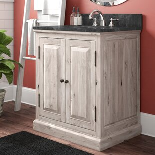 Savings Tifton 30 Single Bathroom Vanity Set ByLaurel Foundry Modern Farmhouse
