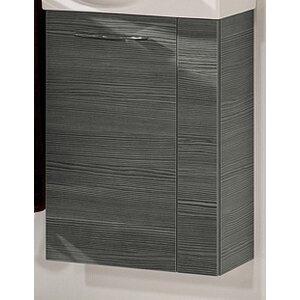 Fackelmann WC Waschtischunterschrank Vadea
