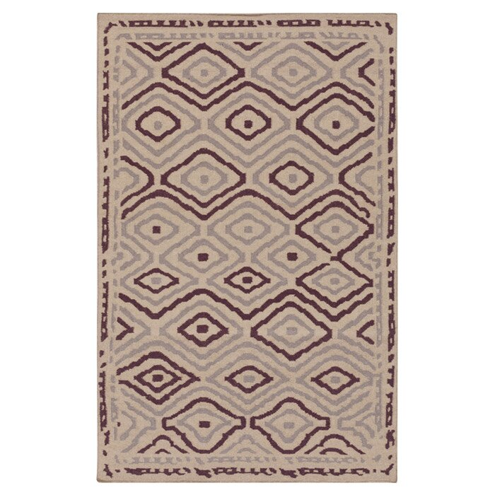 Adelaide Taupe Area Rug