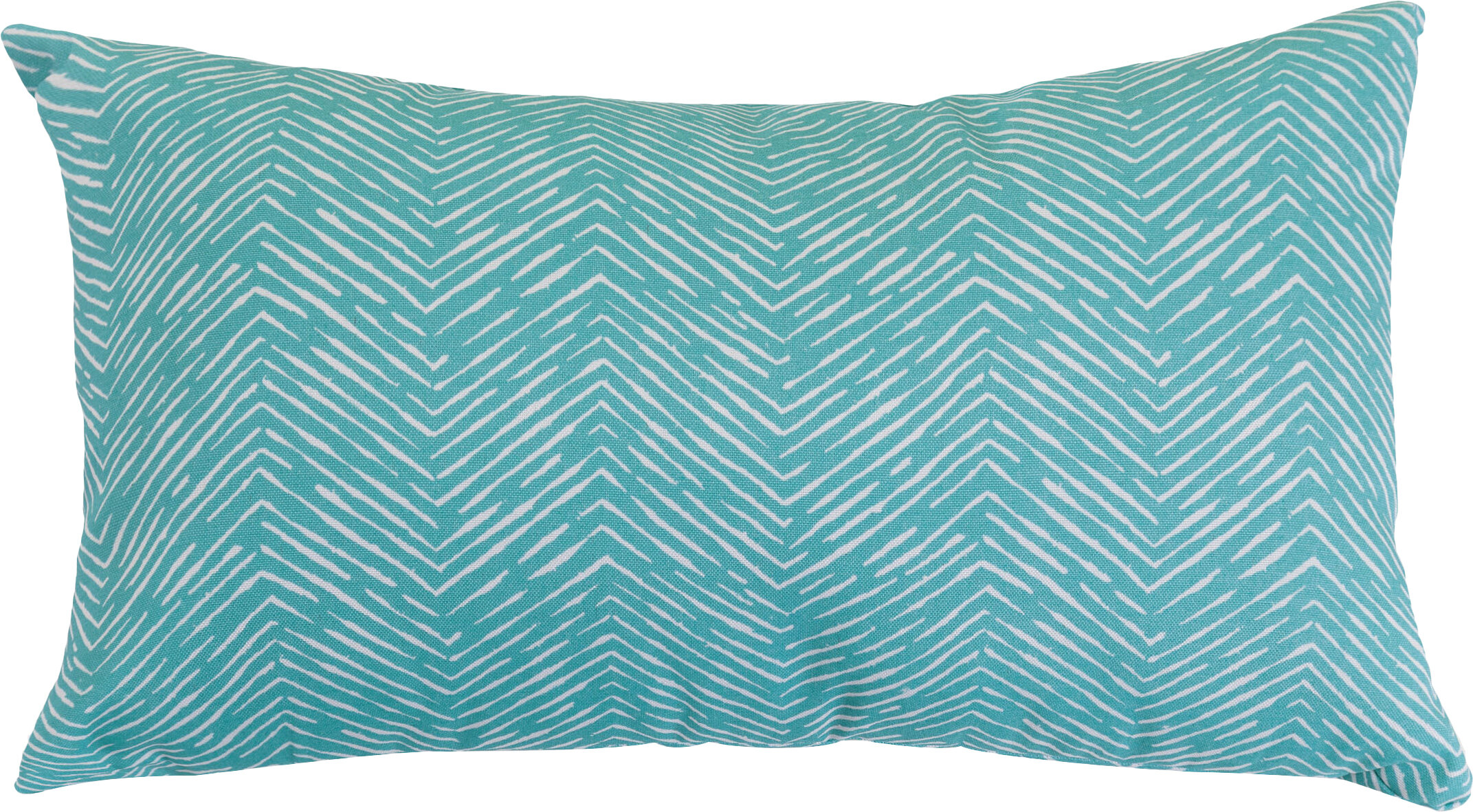 liora pin manne pillow indoor ocean trans pillows lumbar threads outdoor ombre throw imports white