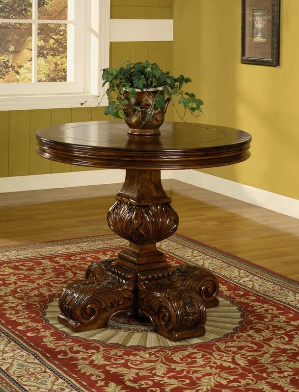 Easternlegends tuscano end table reviews wayfair tuscano end table tyukafo